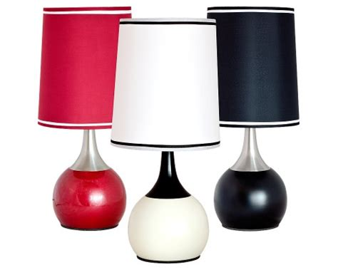 touch bedside table ls touch lights for bedroom bedroom touch ls marceladick