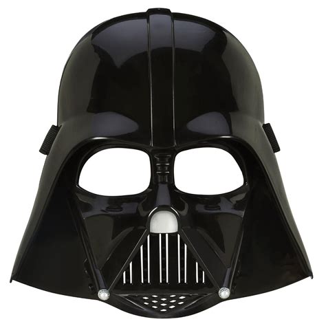Wars Mask wars darth vader mask