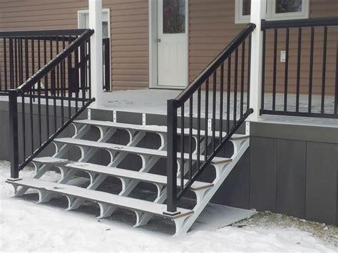 home designer pro stairs 100 home designer pro stairs upper marlboro md new