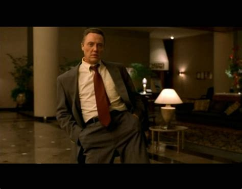 fatboy slim best songs christopher walken in fatboy slim s weapon of choice the