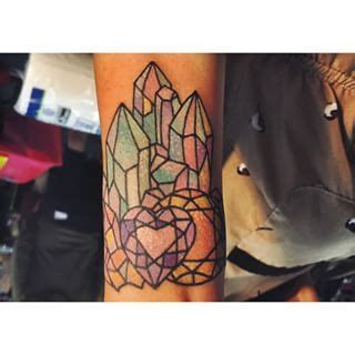 tattoo parlour western sydney 31 australian tattoo artists you should be following on
