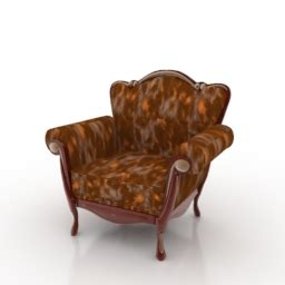 3d Archive Chair by 3d Quot Markiza Quot Furniture Collection Armchair 3d Model Gsm 3ds For Interior 3d