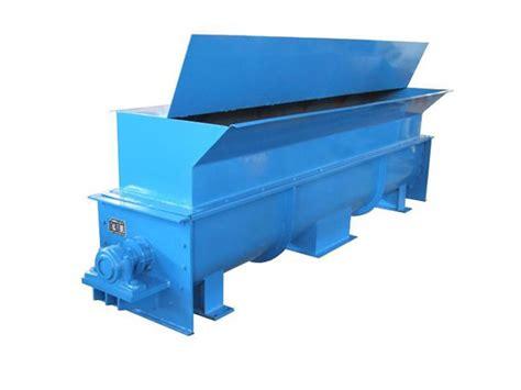 china multi disc filter for disc disperse system pulp press washer multi disc filter china paper pulper manufacturer