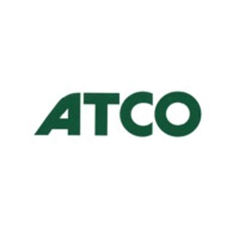 atco on the forbes global 2000 list