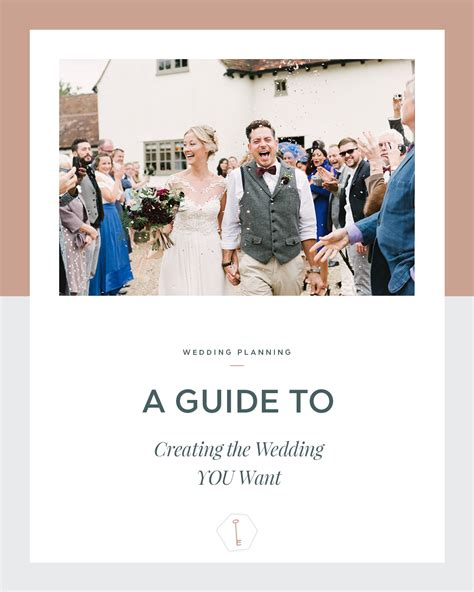Tips On Creating The Top by Top Tips For Creating The Wedding You Want Uk Wedding