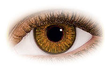 air optix colors honey contact lenses | optyk rozmus