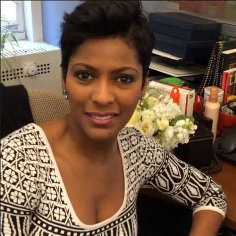tamaron hairstyles on the today show 221 best tamron hall images on pinterest