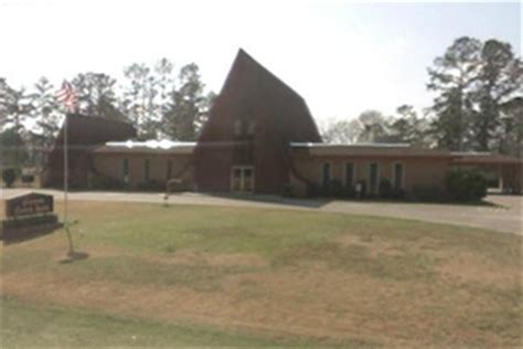 freeman funeral home waynesboro mississippi ms
