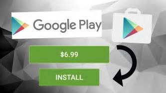 hacked apk store hack any modded play store apk