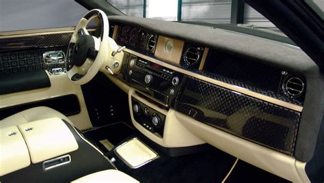 rolls royce ghost interior 2017 2017 rolls royce phantom redesign release date and price
