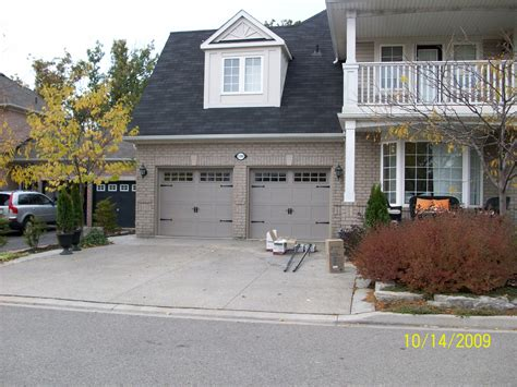 Oakville Garage Doors oakville garage door repair image collections doors