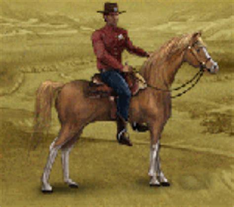 fotos de vaqueros a caballo de gifs find share on giphy