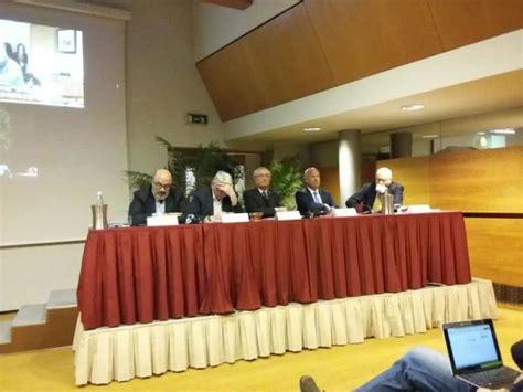 Banca Popolare Di Vicenza Filiali by Popolare Di Vicenza Adesioni Al Offerta Di Transazione Al