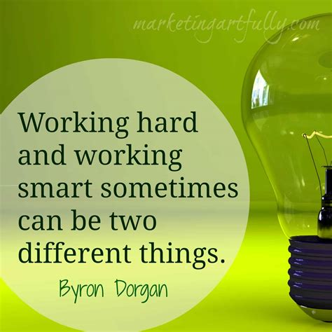 Work Quotes Work Quotes With Pictures Labor Day Quotes Marketing