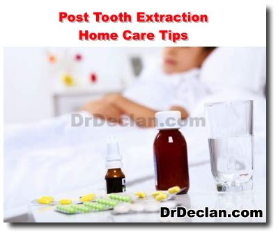 home care tips honolulu dentist newsletter october 2017 honolulu