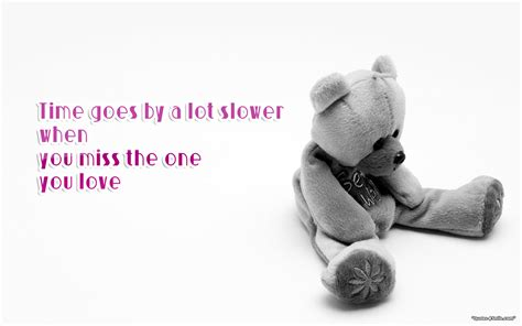 quotes on missing someone quotes about missing someone you quotesgram
