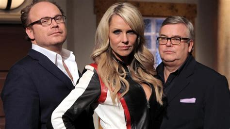 cast of four rooms four rooms all 4