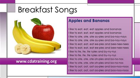 breakfast in bed lyrics breakfast in bed lyrics 28 images brenda k breakfast