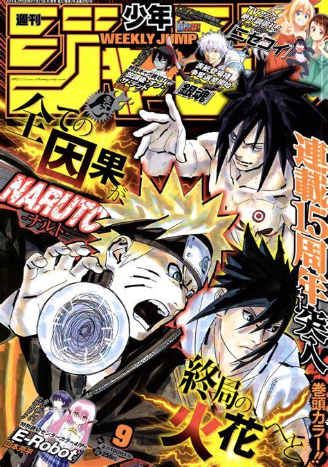 Shonen Jump Komik One Vol 38 zildoxd s profile myanimelist net