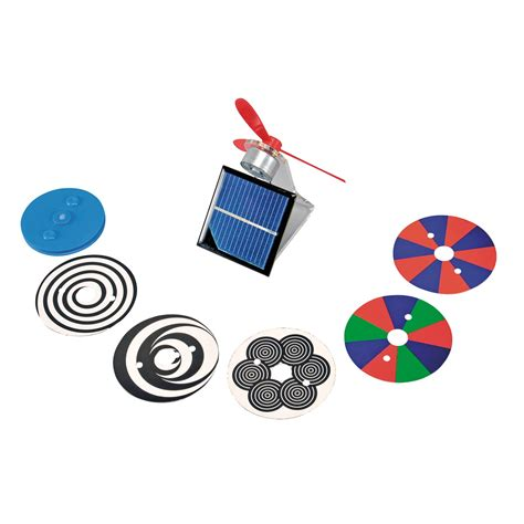 Solar Electric Motor by Solar Electric Motor 1002696 U10974 Solar Energy