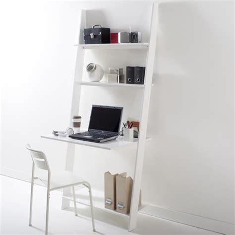 bureau pour petit espace des id 233 es pour am 233 nager un bureau dans un petit espace