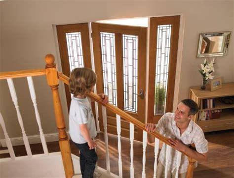 oak door frames exterior door frames express doors direct