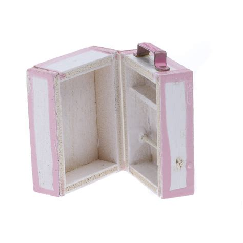 doll house materials doll house supplies 28 images kidkraft majestic mansion dollhouse with furniture