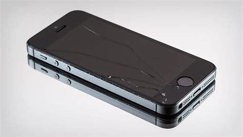 iphone repair android repair houston