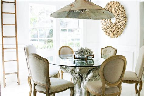 vintage dining room lighting ideas wih vintage metal l