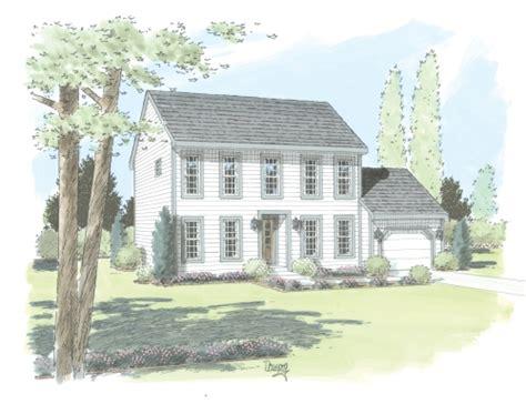 small home design simplex house design service provider from indore modular home simplex modular homes