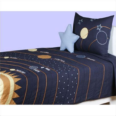 outer space comforter pin by jennifer hickerson fretz on kid stuff pinterest