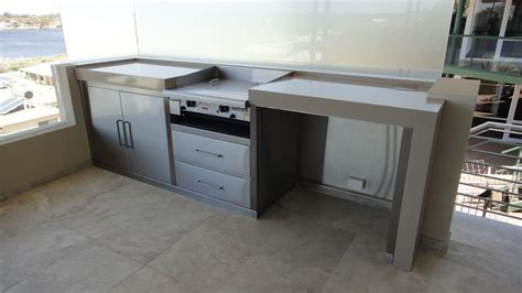 design form perth alfresco kitchens perth zesti woodfired ovens alfresco