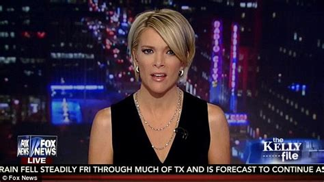 Did Megyn Kelly Cut Her Hair | what did megan do to her hair no holds barred political