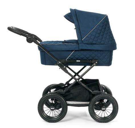 Barn Vagn estelles vagn nu f 246 r alla kungliga modebloggen