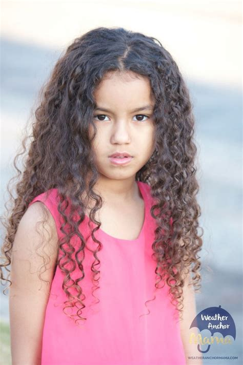 easy biracial hairstyles 267 best images about naturally curly hairstyles on
