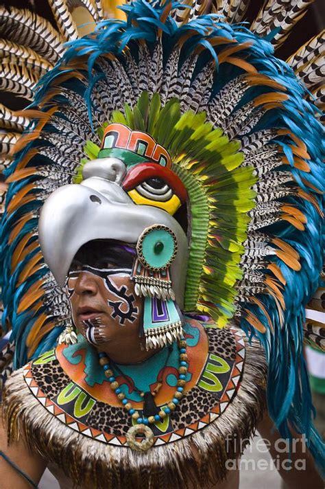 imagenes de totems aztecas mexican aztec art mexico photograph aztec eagle