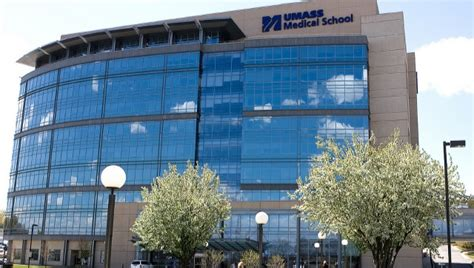 Of Worcester Mba Ranking by Of Massachusetts School Ranking Address