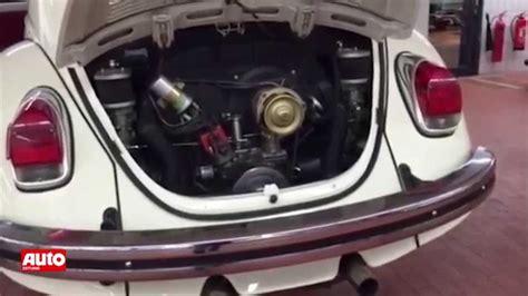 Auto Tuning Weiden by Vw K 228 Fer Tuning Decker Bringt Sound