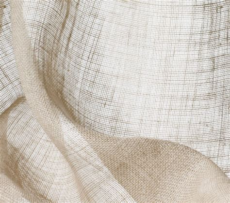 sheer linen curtain fabric ready made curtains cheap curtains online custom made