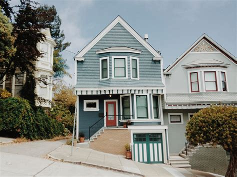 buy a house in san francisco buying a house in san francisco free one bedroom loft san francisco with buying a
