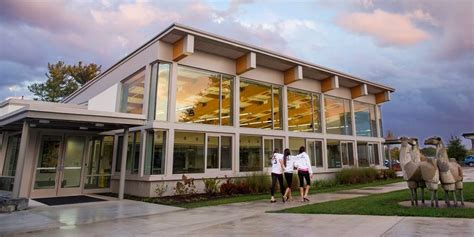 State School To Top Mba by Best High School In Every State Business Insider