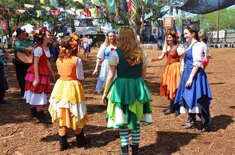 festival florida file bay area renaissance festival ta florida jpg