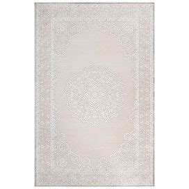 melville rug in ivory things i like home decor