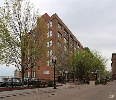 west apartments kansas city soho west lofts kansas city mo apartment finder