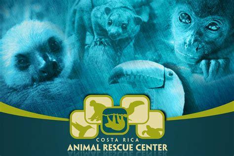costa rica rescue costa rica animal rescue center