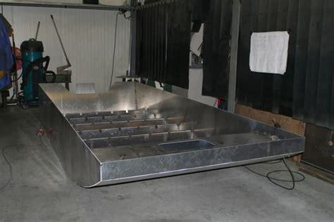 platbodem g3 carpboard bekijk onderwerp eerste ontwerp nieuwe