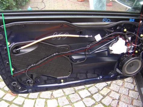 Scheibenwischergest Nge Audi A4 by Audi A6 4f Scheibenwischergest 228 Nge Ausbauen Images