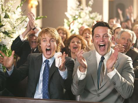 Wedding Crashers News by Wedding Crashers 1024 Jpg