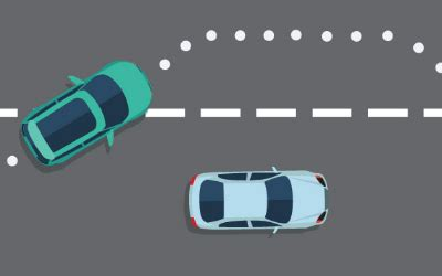 uk overtaking laws  windscreen company