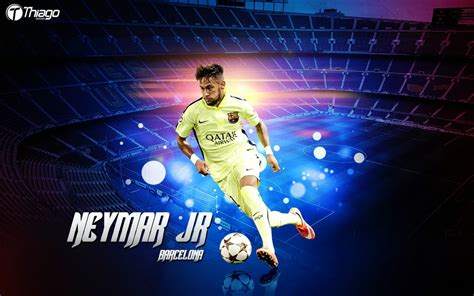 wallpaper neymar barcelona 2015 neymar wallpaper barcelona 2015 wallpapersafari